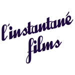 cropped-logo_instantanefilm_alpha.png