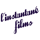 logo_instantaneFilm_Alpha