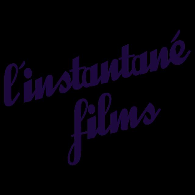 instantane films